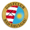 Bad Saulgau Golf Club Logo