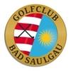 Bad Saulgau Golf Club Logo
