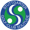 Stuttgarter Solitude Golf Club Logo