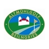 Altmuehlgolf Beilngries Golf Club Logo