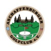 Aschaffenburger Golf Club - 18-hole Course Logo