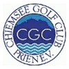 Chiemsee Golf Club Logo