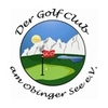 Obinger See Golf Club Logo
