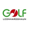 Leonhardshaun Golf Course Logo