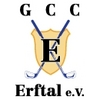 Erftal Golf & Country Club - Erftal Course Logo