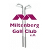 Erftal Golf & Country Club - Miltenberg Course Logo