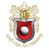 Golf Club am Habsberg Logo