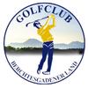 Berchtesgadener Golf & Country Club Logo