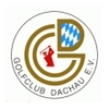 Dachau Golf Club Logo