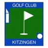 Kitzingen Golf Club Logo