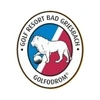 Golf Resort Bad Griesbach Golfodrom - Engled Course Logo