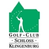 Schloss Klingenburg Golf Club Logo