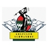 Schweinfurt Golf Club - 18-hole Course Logo