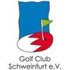 Schweinfurt Golf Club - 6-hole Course Logo
