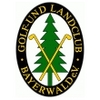 Bayerwald Golf & Country Club - Poppenreut Course Logo