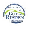 Gut Rieden Golf Club - Championship Course Logo