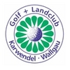 Karwendel Golf & Country Club Logo