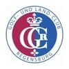 Regensburg Golf & Country Club Logo