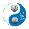 Neu-Ulm Golf Club Logo
