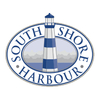 South/Shore at South Shore Harbour Country Club Logo