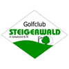 Steigerwald in Geiselwind Golf Club - Championship Course Logo