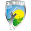 Gerhelm Golf Club Logo