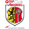 Abenberg Golf Club � A Course Logo