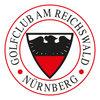 Reichswald Golf Club Logo