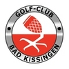 Bad Kissingen Golf Club Logo