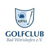 Bad Woerishofen Golf Club Logo