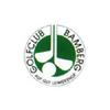 Bamberg auf Gut Leimershof Golf Club Logo