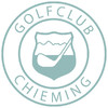 Chieming Golf Club - Championship Course Logo