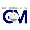 Eggelstetten Golf Club Logo