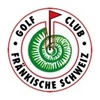 Fraenkische Schweiz Golf Club - 6-hole Course Logo