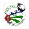 Hellengerst Golf Club Logo