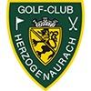 Herzogenaurach Golf Club Logo