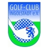 Ingolstadt Golf Club Logo