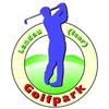 Landau Golf Park Logo