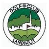 Landshut Golf Club Logo