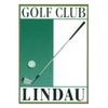 Lindau-Bad Schachen Golf Club Logo