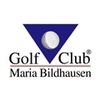 Maria Bildhausen Golf Club - 18-hole Course Logo