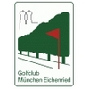 Muenchen Eichenried Golf Club - A Course Logo