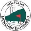 Muenchen Eichenried Golf Club - B Course Logo