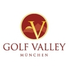 Muenchen Valley Golf Club - A Course Logo