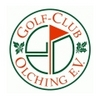 Olching Golf Club Logo