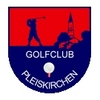 Pleiskirchen Golf Club Logo