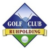 Ruhpolding Golf Club Logo