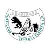 Schloss Elkofen Golf Club Logo
