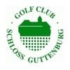 Schloss Guttenburg Golf Club - 18-hole Course Logo