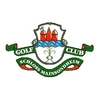 Schloss Mainsondheim Golf Club Logo